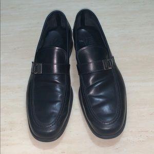 Salvatore Ferragamo Men's Shoes 11